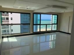 Título do anúncio: Edf. Maria Laura. 126m² - 3 quartos (3 suítes) - 2 vagas de garagem - Alto padrão quase be