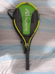 Raquete tênis Adams Power 507 - NOVA