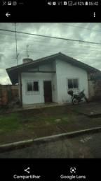 Casa no residencial Itapuã no Tapanã