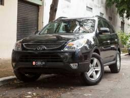Título do anúncio: Hyundai Veracruz GLS 3.8 V6