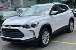 Chevrolet Tracker Ltz 1.0 turbo