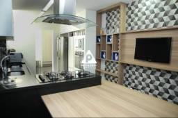 Apartamento à venda, 4 quartos, 2 suítes, 1 vaga, Copacabana - RIO DE JANEIRO/RJ