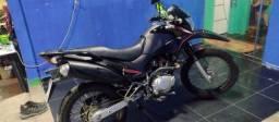 Moto Bros 150