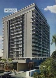 Título do anúncio: Apartamento Flat para Venda em Stella Maris Salvador-BA - 298