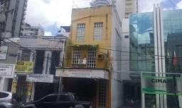 Prédio para Investimento na Boaventura c/ 10 Aptos