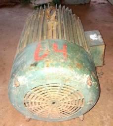 Motor Kohlbach 60cv