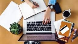 E-book completo finanças pessoais