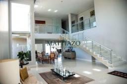 Título do anúncio: LIMEIRA - Casa de Condomínio - Portal de São Clemente