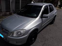 Chevrolet prisma 2008