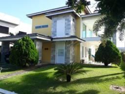 Casa Duplex de Luxo Alphaville Eusébio