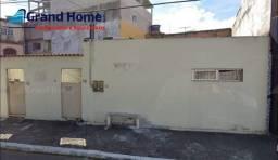 Título do anúncio: Casa 3 quartos em Soteco