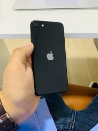 iPhone SE Garantia Apple