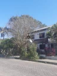 Título do anúncio: Santa Maria - Casa Padrão - Nonoai