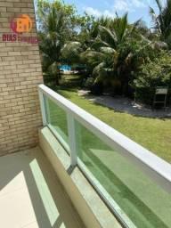 Título do anúncio: Casa à venda no bairro Catu de Abrantes (Abrantes) - Camaçari/BA