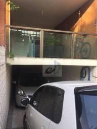 Título do anúncio: Belo Horizonte - Casa Padrão - Nova Cachoeirinha