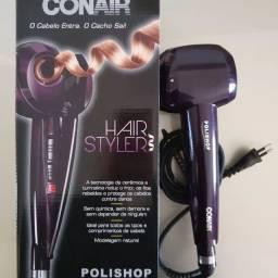 Conair Hair Styler Polishop
