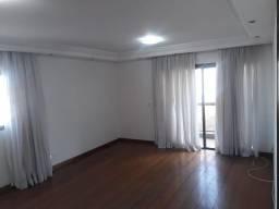 Título do anúncio: Locação Apartamento Sao Paulo Vila Clementino Ref: 23873