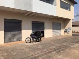Título do anúncio: Goiânia - Conjunto Comercial/Sala - Parque Oeste Industrial