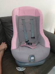 Cadeirinha de bebê pra carro
