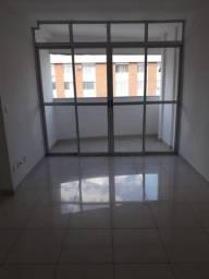 Belo Horizonte - Apartamento Padrão - Santo Antônio