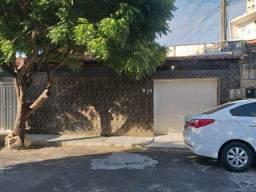Casa com 3 quartos no Luciano Cavalcante