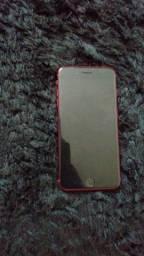 iPhone 8 Plus 1900 avista