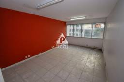 Título do anúncio: Sala para aluguel, 1 vaga, Copacabana - RIO DE JANEIRO/RJ