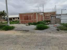 Casa com projeto aprovado , documentação correta !! Em lindo condomínio em Araruama