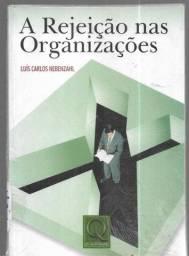 olx277 a rejeição nas organizações = entrega pelos correios
