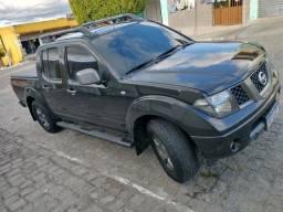 Fronteir 2012 se attak