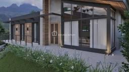 Título do anúncio: Casa em Condomínio para Venda em Teresópolis, Prata, 3 dormitórios, 1 suíte, 3 banheiros,