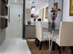 Apartamento com 03 quartos/Todo projetado/Varanda gourmet (TR62258) MKT