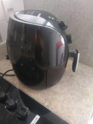 Fritadeira Elétrica Sem Óleo - Air Fryer Mondial