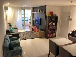 AP5622 Apartamento Residencial / Estreito