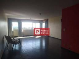 Título do anúncio: São Paulo - Apartamento Padrão - Cidade Dutra