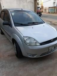 Fiesta 2003 muito novo (básico)