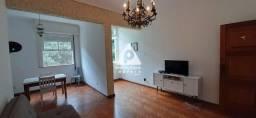 Apartamento para aluguel, 2 quartos, Leme - RIO DE JANEIRO/RJ