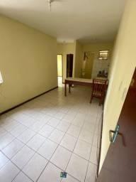 Apartamento em Ananindeua 2 Quartos 1 Vaga