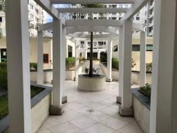 Alugo Apartamento 3 quartos, sendo 1 suíte - Spazio Garden Barreto