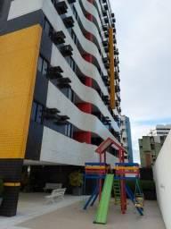 Apartamento 3 quartos na Ponta Verde