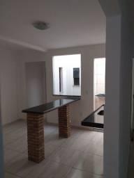 ALUGO apartamento CENTRO de ITABUNA/BA