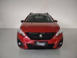Peugeot 3008 Griffe 1.6 Automático 2019/2020