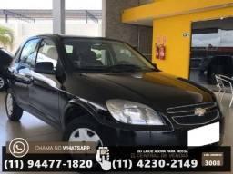 Chevrolet Chevrolet Celta 1.0 Mpfi LT 8V Flex 4P