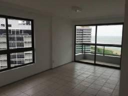 Título do anúncio: Apartamento para venda tem 105 metros quadrados com 3 quartos em Pina - Recife - PE