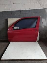 Porta Dianteira Esquerda Alfa Romeo 145