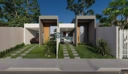 Venda Residential / Home Lagoa Santa MG