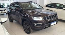 Título do anúncio: Jeep Compass Limited S 2021 Diesel  * Meira Lins Pina  *