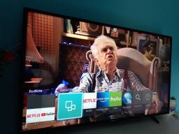 Tv 49 smart  Samsung