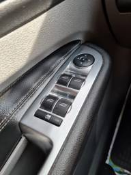 Ford Focus Titanium 2.0 Automático