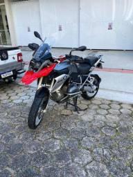 BMW R 1200 GS Premium+ 2016